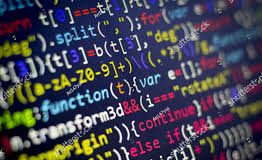 coding decoding for clat