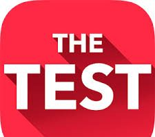 mock test 4 for clat 2020