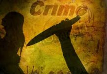 Practice Questions On Elements Of Crime