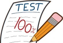 Mock Test 5 Of CLAT By CLATalogue And CLATapult