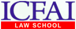 ICFAI Law School