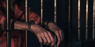 Questions on Stages of Crime, Wrongful Confinement, and Wrongful Restraint