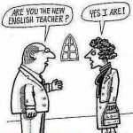 English Language Practice Paper on Articles