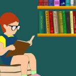 English Language Practice Paper on Reading Comprehension for CLAT 2020