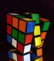 Logical Reasoning Practice Paper on Three Variable Puzzles