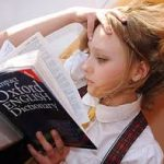 Reading Comprehension Practice Questions