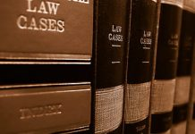 Practice Questions on Legal Reasoning for CLAT 2020