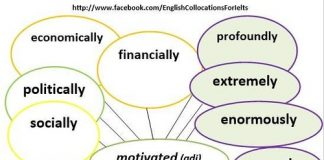 English Language Practice Paper on Adverbs