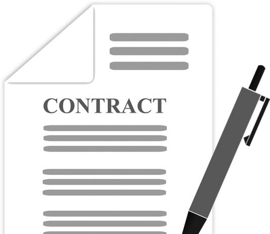Contract Act Practice Questions for CLAT 2020