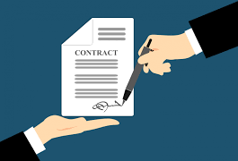 All You Need To Know About Contract Act for CLAT 2020