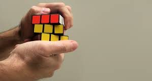 Practice Paper on Logical Reasoning Puzzles