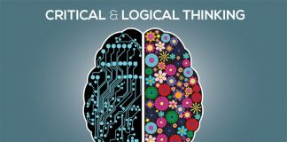 Logical Reasoning Practice Questions Based on Comprehension
