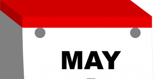 Current Affairs Compendium for May 2020 (Part 2)