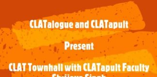 clat english explained