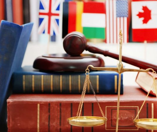 Questions for Practice on Legal Reasoning for CLAT 2020