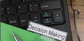 Decision Making Questions Based on Passages for CLAT 2020