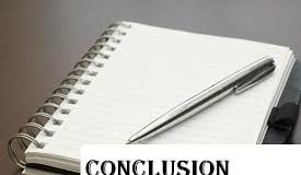 Questions for Practice on Passage and Conclusion for Logical Reasoning