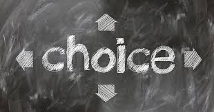 Decision Making Practice Questions for Logical Reasoning