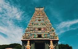 Practice Questions on Hindu Law
