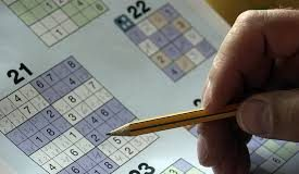 Questions on Logical Reasoning Puzzles for CLAT
