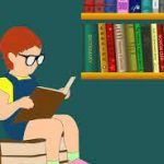 English Comprehension Practice Questions for CLAT 2020