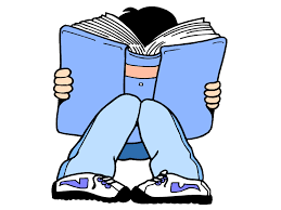Questions to Practice Passage Comprehension for CLAT 2020