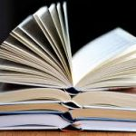 Legal books and quotations