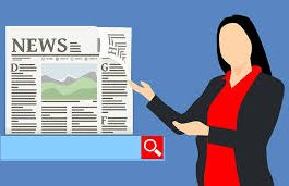 Questions on Current Affairs Based on Comprehension for CLAT 2020