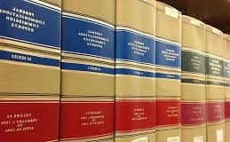 Legal Reasoning Questions to Practice for CLAT