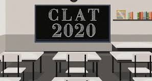 preference list for clat 2020