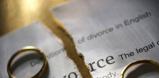 Practice Questions on Divorce under Hindu Marriage Act
