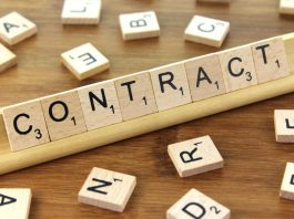 Contract of Bailment and Contract of Pledge