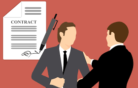 Consideration under Contract Law