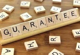 Contract of Indemnity and Guarantee under Indian Contract Act