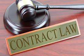 Consideration under Indian Contract Act
