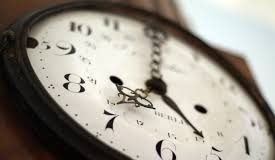 Practice Questions on Clock