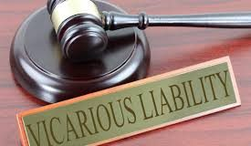 Vicarious Liability for CLAT