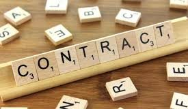 offer under Indian Contract Act