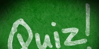 Quiz on landmark judgments for CLAT