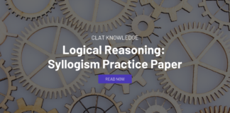 practice-paper-on-syllogism