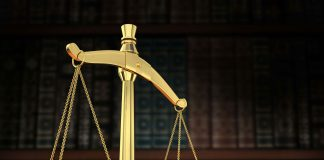Mixed Bag questions of Law Subjects